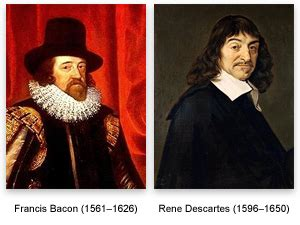 Of Truth By Francis Bacon Youtube Essay Titles Maxresde